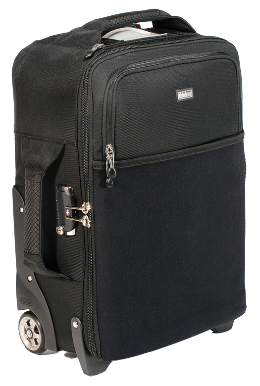 537e237c4b8e 14 Top Travel Bags and Cases | Rangefinder
