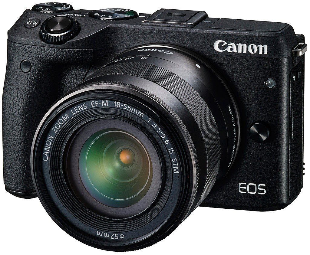 Z-canon_eos_m3-beauty-PR