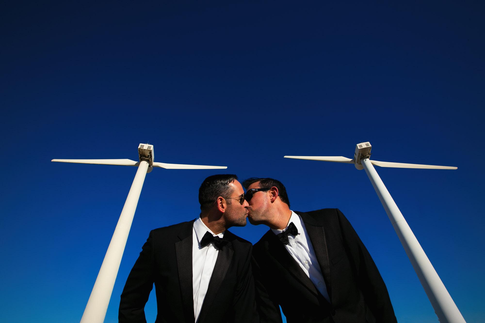 502-151025-Shane-Josh-Wedding-1506-Edit