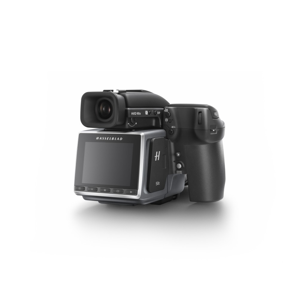 Hasselblad-H6D-50c_rear-side-shot_WH1-1024x1024