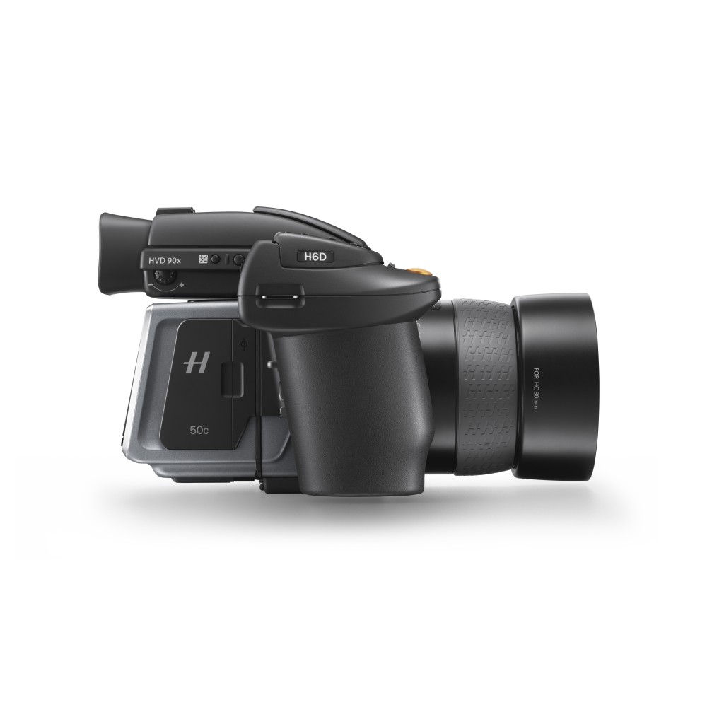 Hasselblad-H6D-50c_right-side-shot_WH1-1024x1024