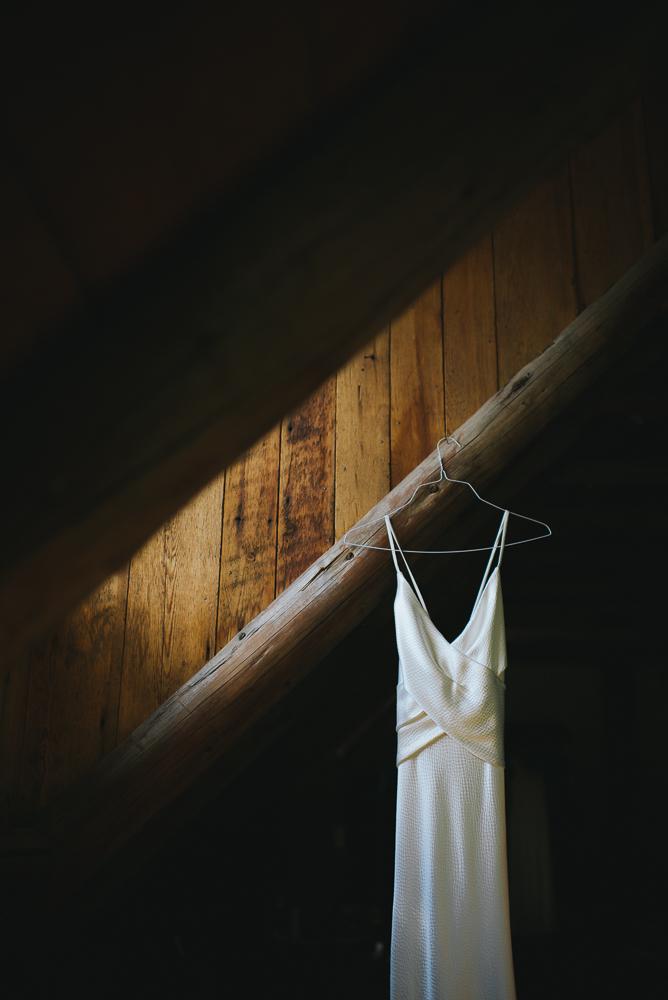 caledon-wedding-11