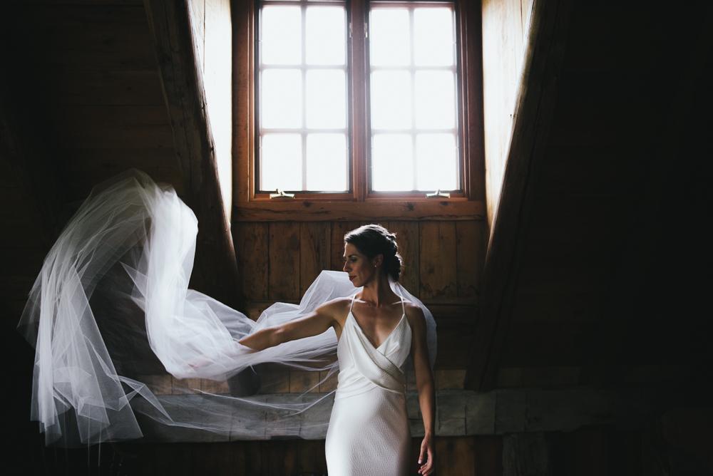 caledon-wedding-46