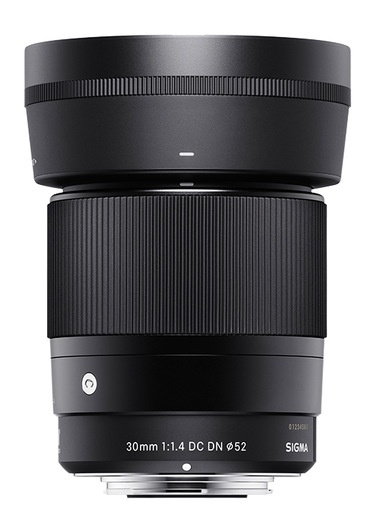 Hands-On With The Sigma 30mm F/1.4 Lens   Rangefinder