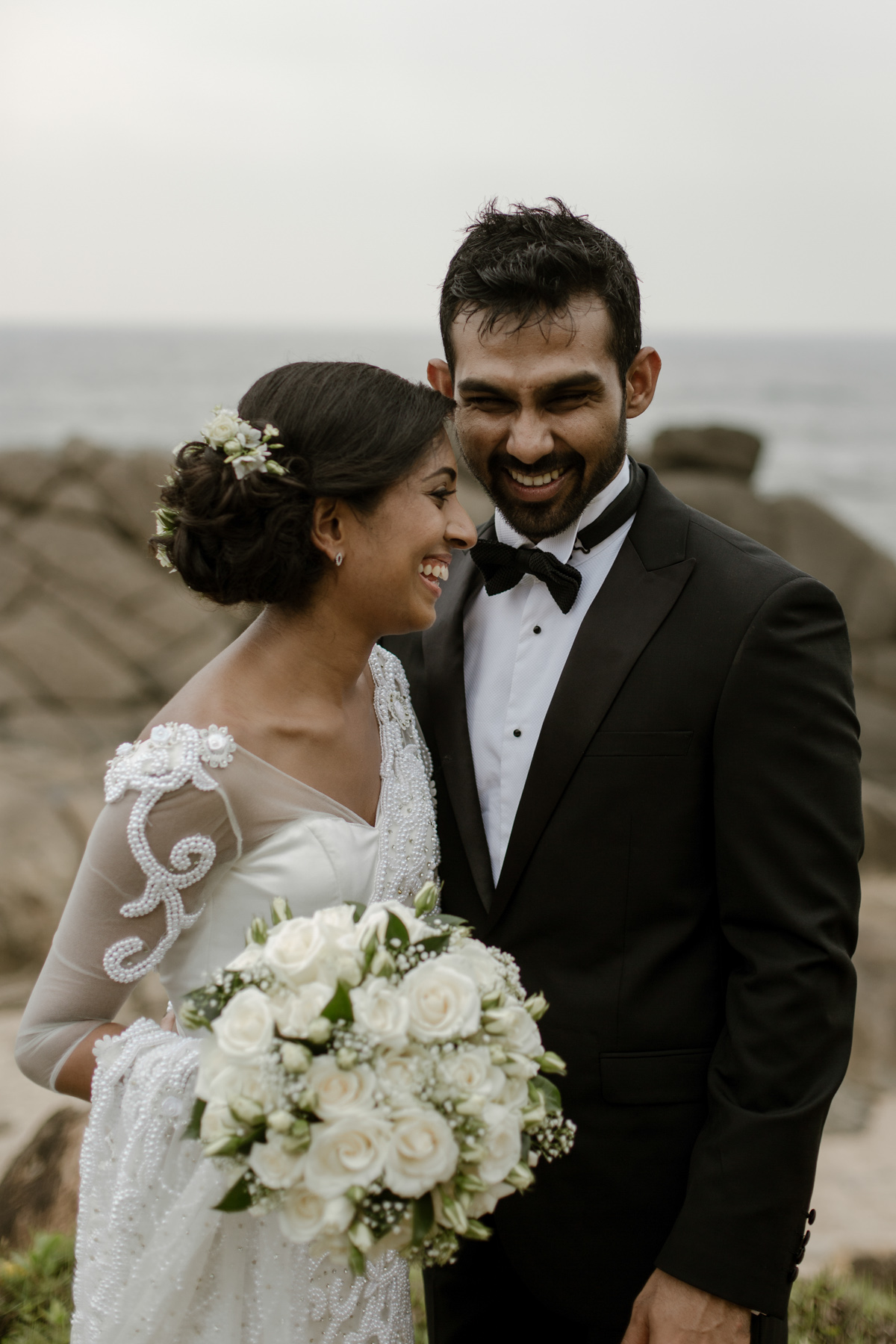 Marrying Wedding Customs in Sri Lanka, by Paola Colleoni