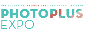 photoplus expo logo