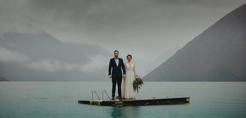 1e93b852e8 Why the Destination Wedding Photography Scene is Not Sustainable