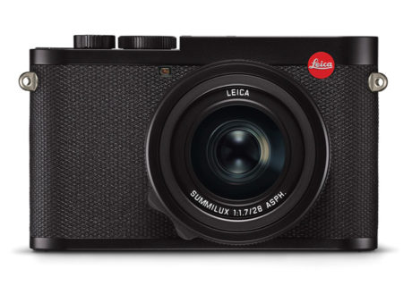 The Best Advanced Compact Cameras