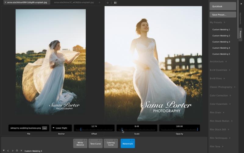 CameraBag Photo 2020.20 [x64] [Ingles] [UL.IO] CameraBag-Pro-2020-Photo-app-software-screen6-e1573666340288
