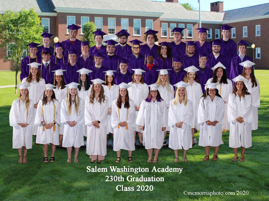 """""""Group"""" photo at Salem Washington ACademy"""