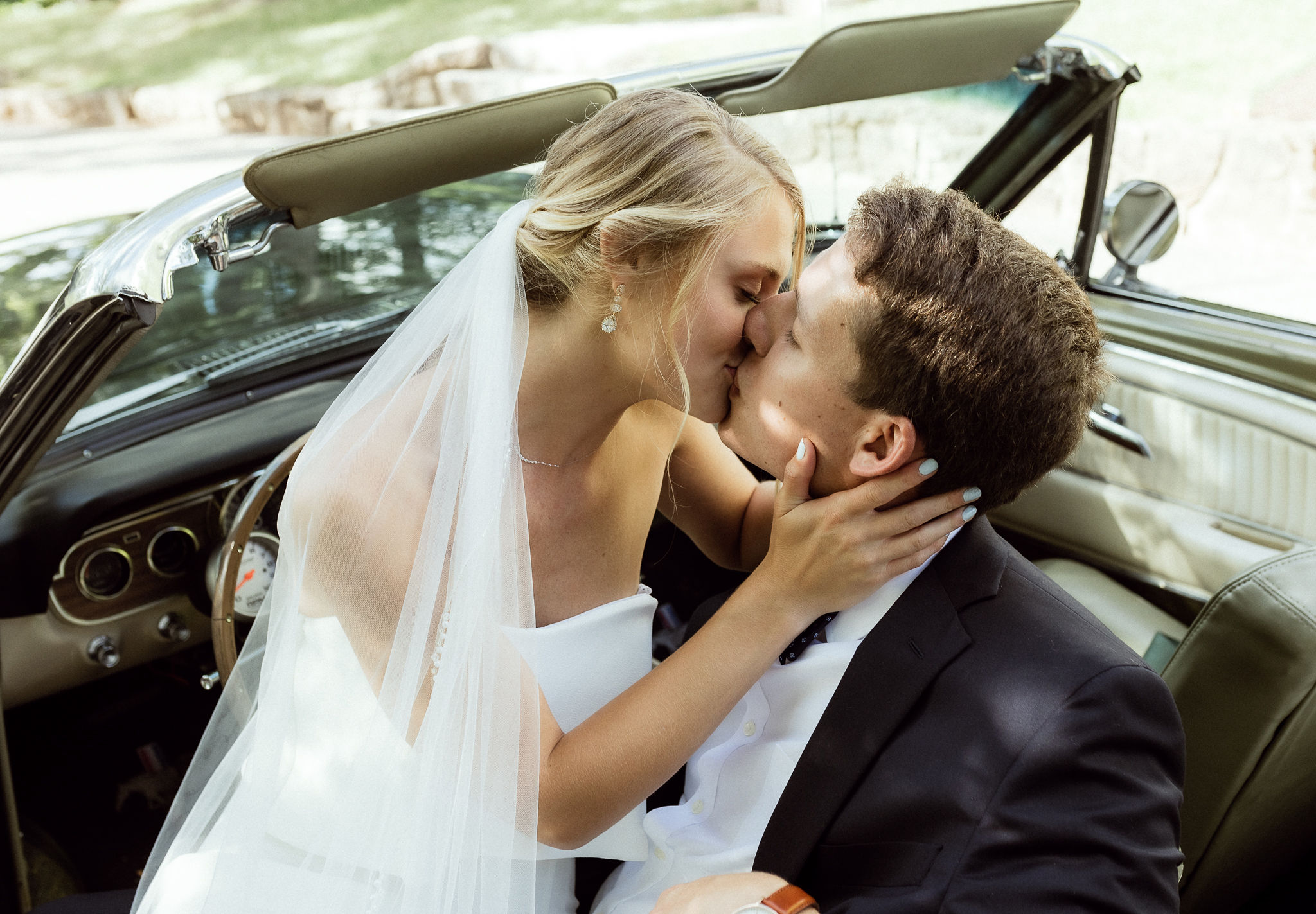 Wedding Of The Week Our Favorite Wedding Photos Rangefinder
