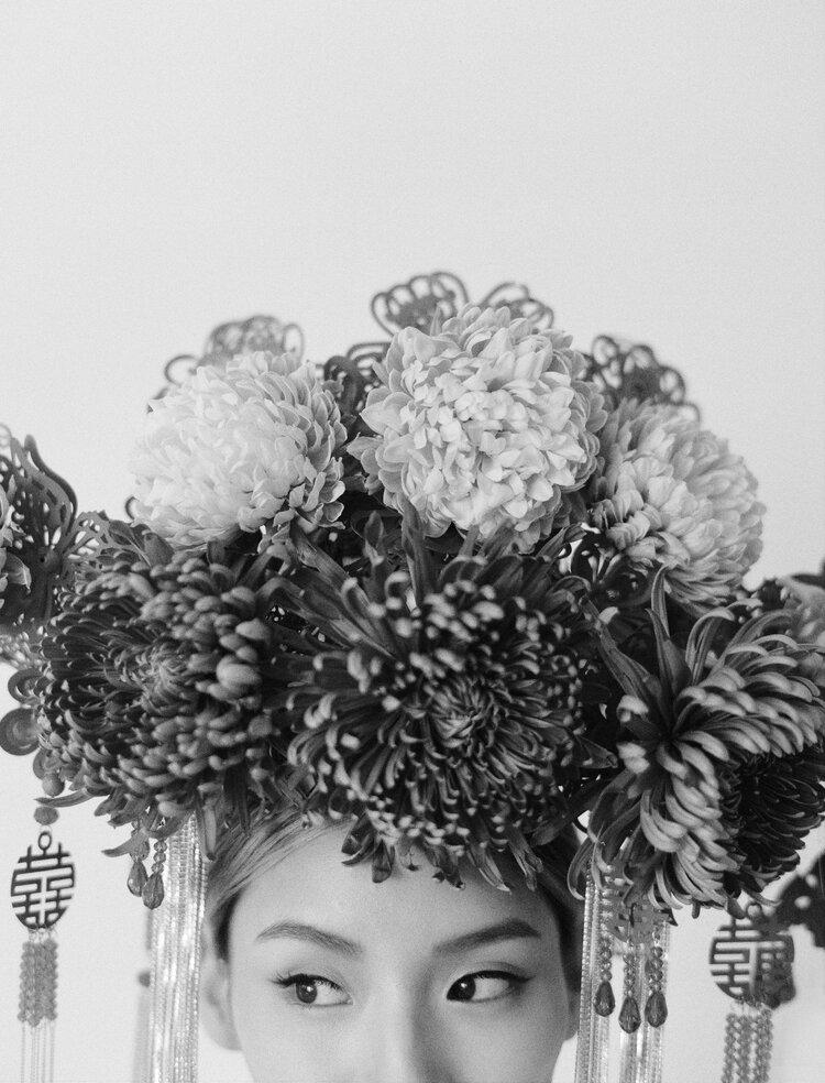 www.rangefinderonline.com: Making Portraits Pop: Jen Huang's Photography Fundamentals