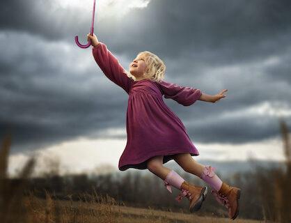 Photoshop + Lightroom - cover