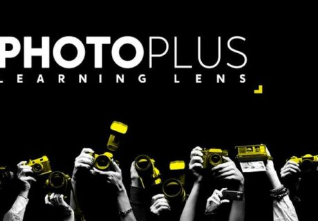 PHOTOPLUS Launches Learning Lens, a Free Content Channel for Photographers